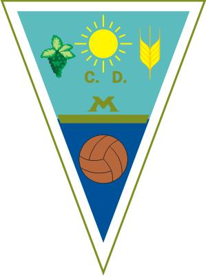 Image Result For Deportivo