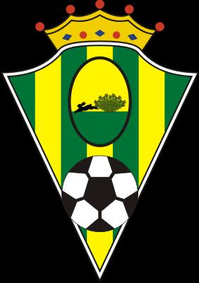 Escudo usado en los uniformes del club.